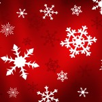 3122011-papier-rouge-neige-flocon.jpg