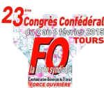 7_CongresConfeder