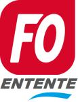 ENTENTE FO
