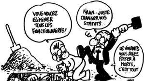 fonctionnaires_charb
