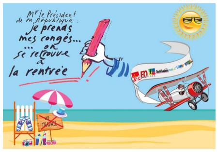 carte_postale_pour_cgt-53558
